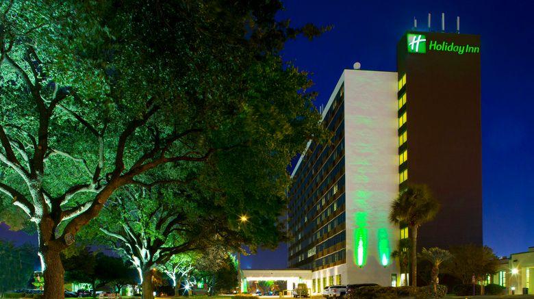 """Holiday Inn Houston NRG/Medical Center Exterior. Images powered by <a href=""""http://www.leonardo.com"""" target=""""_blank"""" rel=""""noopener"""">Leonardo</a>."""
