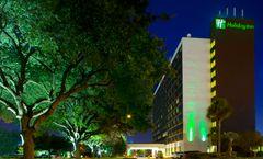 Holiday Inn Houston NRG/Medical Center
