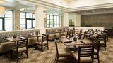 Holiday Inn Houston NRG/Medical Center Restaurant