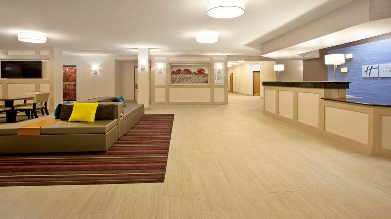 "Holiday Inn Express  and  Suites Minnetonka Exterior. Images powered by <a href=""http://www.leonardo.com"" target=""_blank"" rel=""noopener"">Leonardo</a>."