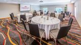 Crowne Plaza Auckland Meeting