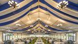 InterContinental Nantong Ballroom