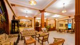 Protea Hotel Courtyard Lobby