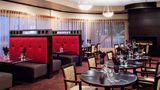 Four Points by Sheraton Winnipeg South Restaurant