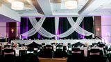 Four Points by Sheraton Winnipeg South Ballroom
