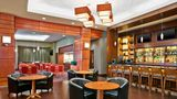 Four Points by Sheraton Vancouver Arpt Restaurant
