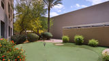 Holiday Inn-Sts Scottsdale North-Airpark Recreation