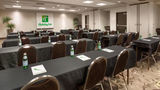 Holiday Inn-Sts Scottsdale North-Airpark Meeting