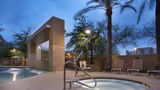 Holiday Inn-Sts Scottsdale North-Airpark Pool
