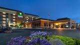 Holiday Inn Express At Monterey Bay Exterior
