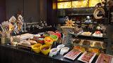Holiday Inn & Suites Hulunbuir Restaurant