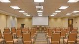 Fairfield Inn/Suites Ft Lauderdale Dtwn Meeting
