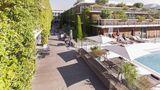 Courtyard Montpellier Marriott Other