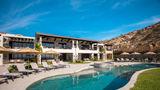Live Aqua Private Residences Room