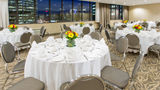 Holiday Inn Vancouver Centre Ballroom