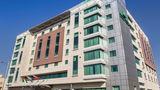 Holiday Inn Express Dubai/Jumeirah Exterior