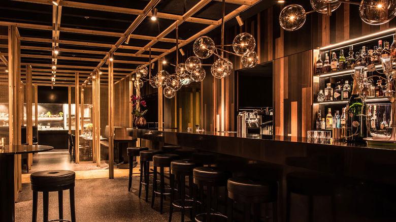 "Empire Riverside Hotel Restaurant. Images powered by <a href=""http://www.leonardo.com"" target=""_blank"" rel=""noopener"">Leonardo</a>."