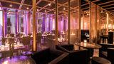 Empire Riverside Hotel Restaurant