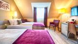 Leonardo Hotel Mannheim-Ladenburg Room