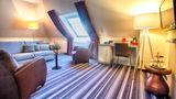 Leonardo Hotel Mannheim-Ladenburg Suite