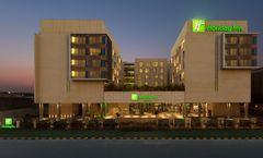 Holiday Inn New Delhi Int'l Airport