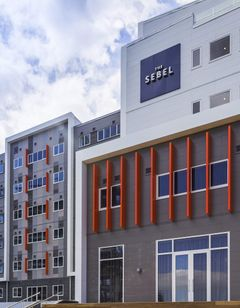 The Sebel Auckland Manukau