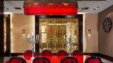 Marmara Design Hotel Other