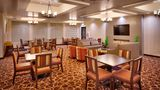 Holiday Inn Express Kanab Restaurant