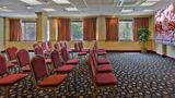 Holiday Inn Washington DC-Central Meeting