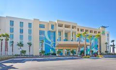 Holiday Inn Resort Ft Walton Beach