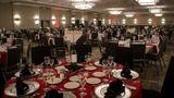 Holiday Inn Fargo Ballroom