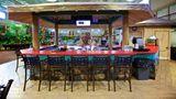 Holiday Inn Fargo Pool