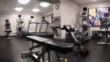 Holiday Inn Fargo Health Club