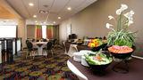 Holiday Inn & Suites Mississauga Meeting