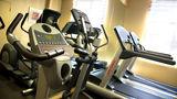 Holiday Inn & Suites Mississauga Health Club