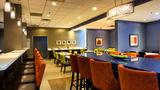 Holiday Inn & Suites Mississauga Restaurant