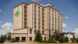 Holiday Inn & Suites Mississauga Exterior