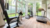 Leonardo Hotel Aachen Health Club
