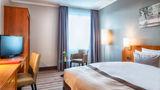 Leonardo Hotel Aachen Room