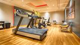Leonardo Hotel Duesseldorf City Center Health Club