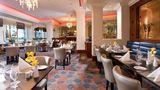 Leonardo Hotel Duesseldorf City Center Restaurant
