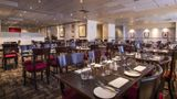 Thistle City Barbican Restaurant