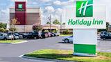 Holiday Inn Houston SW-Sugar Land Area Exterior