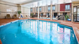 Holiday Inn Houston SW-Sugar Land Area Pool