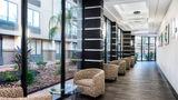 Holiday Inn Houston SW-Sugar Land Area Meeting