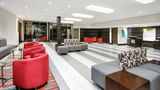 Holiday Inn Houston SW-Sugar Land Area Lobby