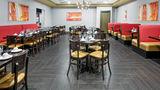 Holiday Inn Houston SW-Sugar Land Area Restaurant
