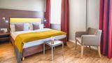 Leonardo Hotel Munich City Center Room