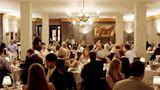 Planters Inn Restaurant