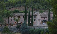Hotel Terra Dominicata & Winery